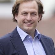 Oliver Nagel