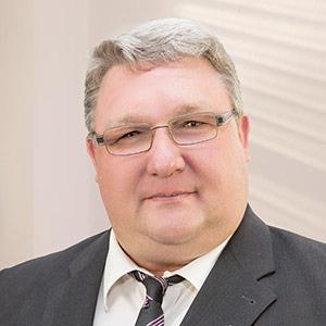 Klaus Döring