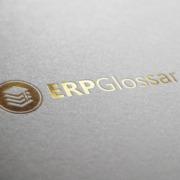 ERP Glossar