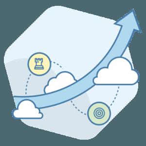 Optimieren von Geschäftsprozessen