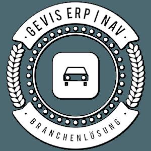 fahrzeugteilehandel