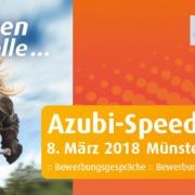 8. IHK-Azubi-Speed-Dating 2018