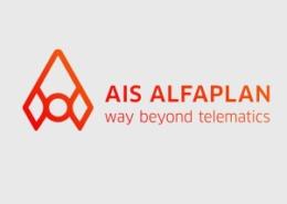 partner-ais-alfaplan