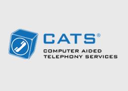 partner-cats