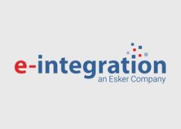 e-integration