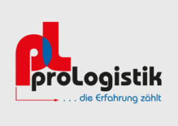 proLogistik