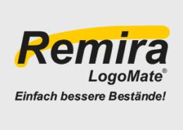 Remira