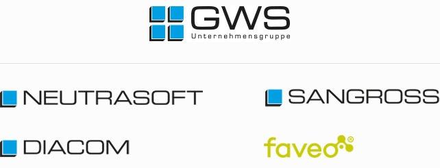 gws-unternehmensgruppe
