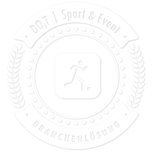 DOiT | Sports & events