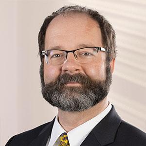 Dr. Achim Detering