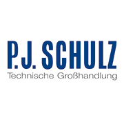 p-j-schulz