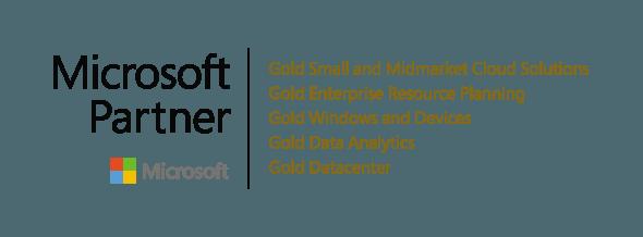Microsoft-GWS-5-Gold
