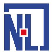 nerlich-lesser-logo