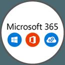 kreis_microsoft365