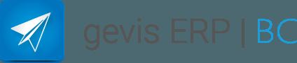 logo-gevis-erp-bc