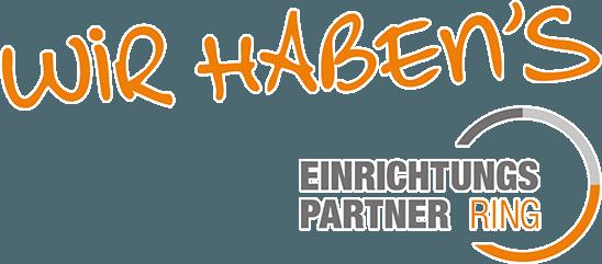 Einrichtungspartnerring VME GmbH & Co. KG