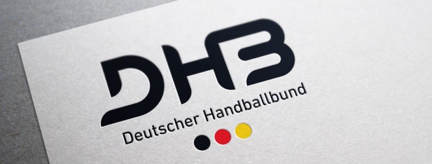 Deutscher Handballbund e.V. setzt auf DOiT | Sport & Event