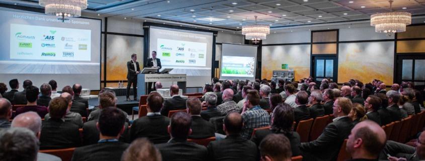 Raiffeisen IT-Konferenz 2020