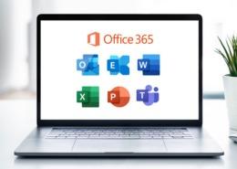 Die besten Tipps zur Einführung von Office 365