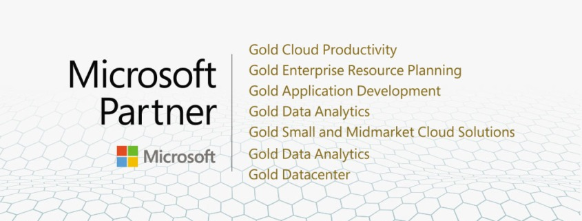 7xMicrosoft-Gold-Partner