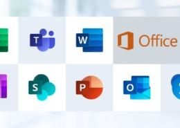 office-365-erpsystem