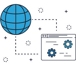 Intercompany Microsoft Dynamics Training Schulung