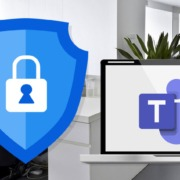 Sicherheit in Microsoft Teams