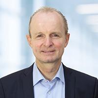 Norbert Pinkerneil
