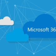 Microsoft-365-Cloud-Backup