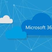 Microsoft-365-Cloud-Backup