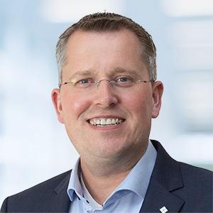 Maik Niggemann