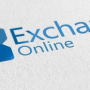 ExchangeOnline