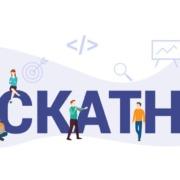 hackerthon-erpsystem