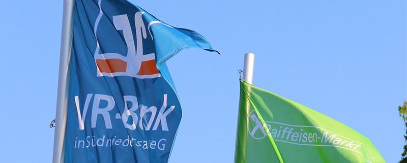 VR-Bank-Südniedersachsen