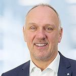 Andreas Wanstrath