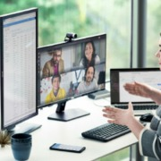 Weitere Tipps zu Microsoft Teams