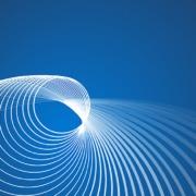 Inner Circle für Microsoft Business Applications 2021/2022