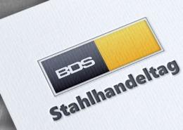 Stalhandeltag-BDS